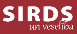 sirds_un_veseliba