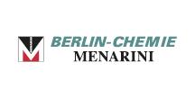 logo_berlin_chemie