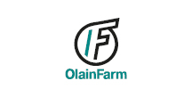 logo_olainfarm