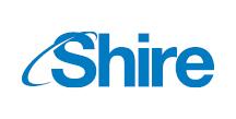 logo_shire