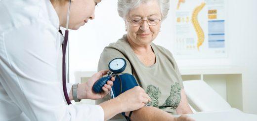 Terapija - hroniska nieru slimība