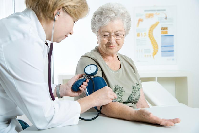 Terapija (ārstēšana) - hroniska nieru slimība