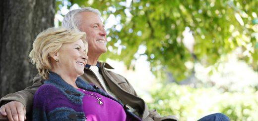 Nieru darbības tracējumi senioriem